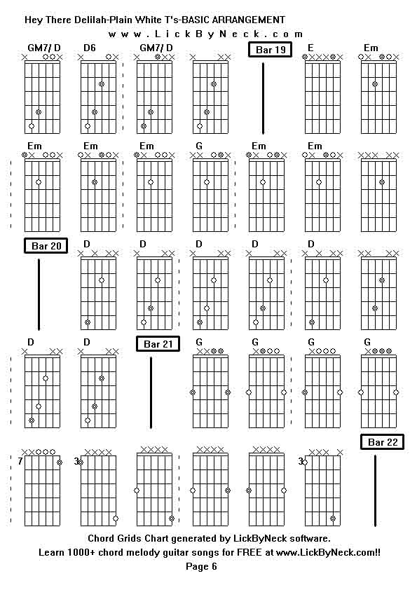 Guitar For Hey There Hey There 20 Kotaksurat
