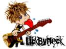 Soft Para Musicos-Guitarra (Lick By Neck) Video Tablatura
